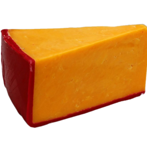 top hat cheddar Amsterdam