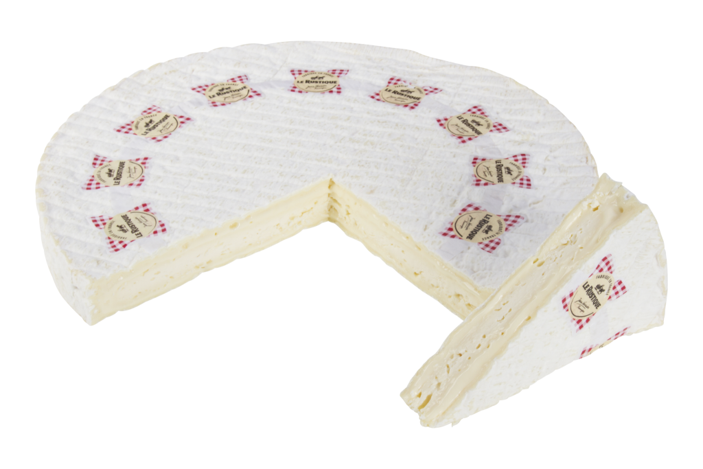 Le Rustique Brie Amsterdam